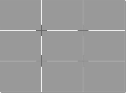 rule-of-thirds-grid
