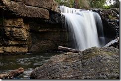 Waterfall_3619x2419