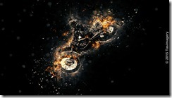 Fury Bike_3169x1783